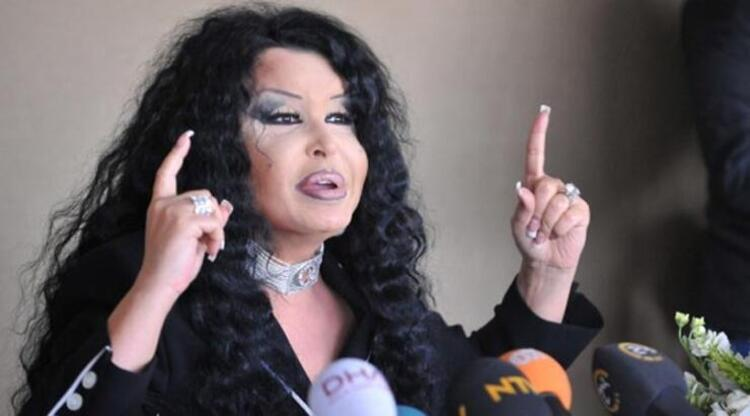 Kıbrısta mahsur kalan müzisyenlerin ailesinden Bülent Ersoyun menajerine tazminat davası