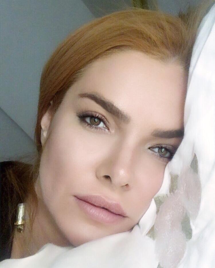 Pınar Eliçe: Vücuduma 60 dikiş atıldı