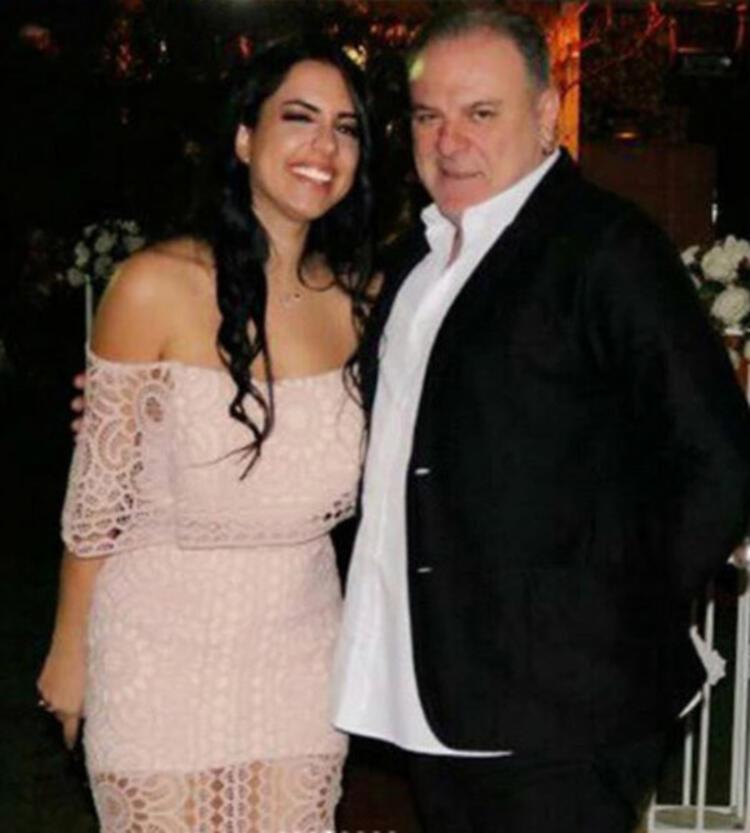 Burak Sergen-Nihan Ünsal boşanıyor İhanet olayı doğru