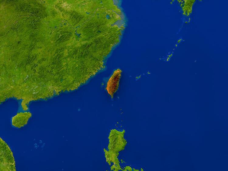 Son Dakika Haberler: Çin dünyaya ilan etti Acil koduyla geçtiler