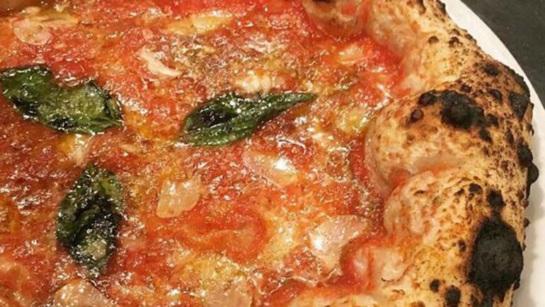 5 popüler İtalyan pizzası tarifi