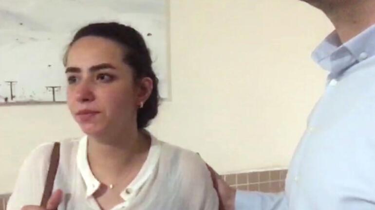 Son dakika: Hamile kadına dehşeti yaşatan baklavacı kardeşler hakkında flaş karar