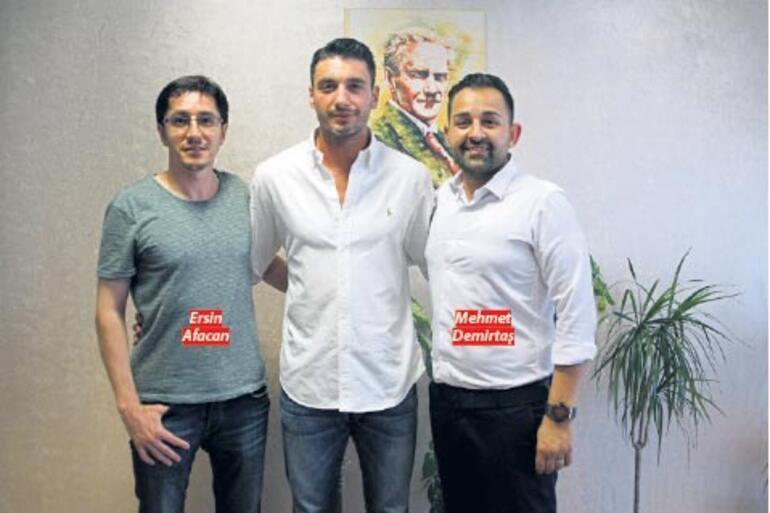 İzmir futbolda adım adım yükseliyor