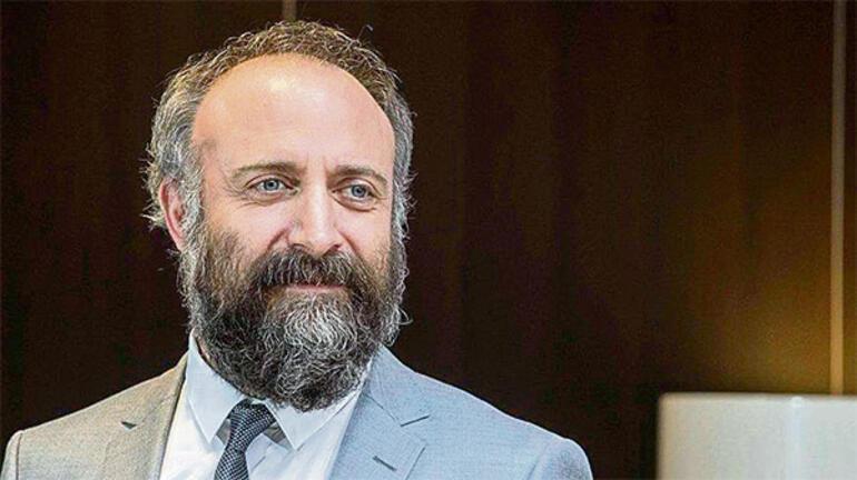'DR. HOUSE'UN  YERLİSİ  ÇEKİLMEYECEK Mİ