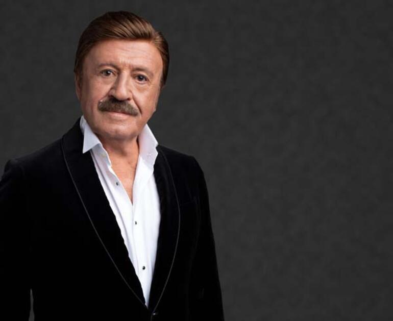 Turkish Airlines Harbiye Açıkhava Konserleri başlıyor