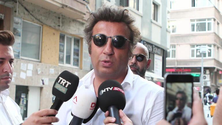 Ahmet Bulut, Monacodan dönüyor