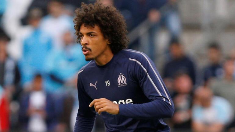 Transfer bitiyor İşte Luiz Gustavonun bonservisi...