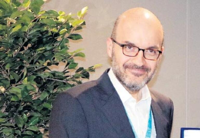 'İstanbul Havalimanı küresel bir değer'