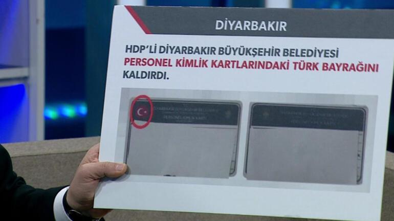 Bakan Soyludan İstanbul ve Ankaraya kayyum atanacak mı sorusuna cevap