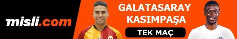 Galatasaray neşeli anlar Nagatomo...