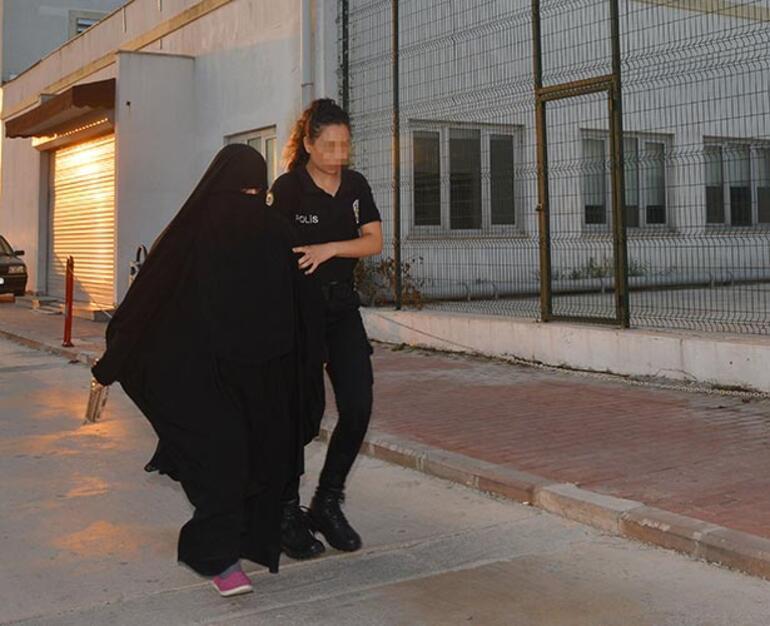 13 ilde HTŞ ve El Nusra operasyonu: 41 gözaltı kararı