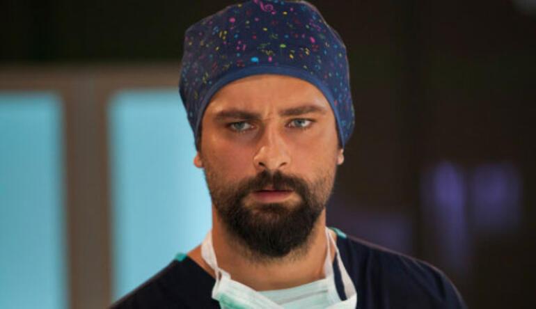 Mucize Doktor oyuncuları   Mucize Doktor oyuncu kadrosunda kim hangi rolde