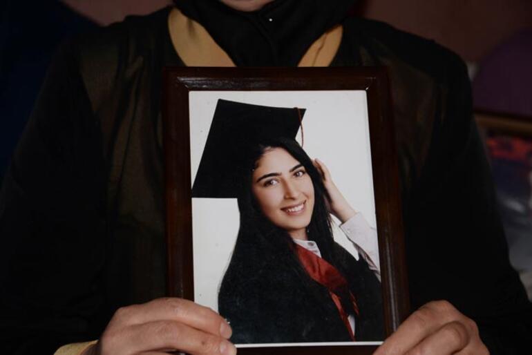HDP önündeki eylemde 13üncü gün; aile sayısı 34 oldu
