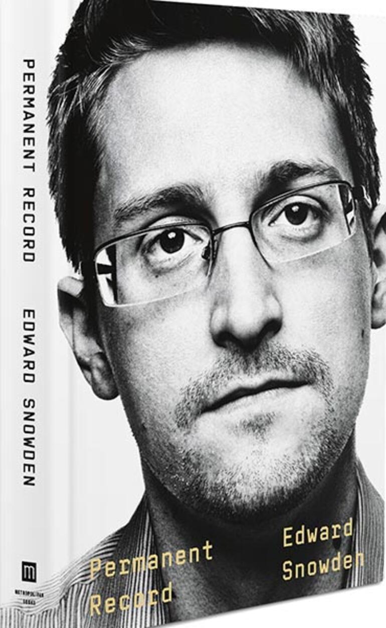 Eski CIA çalışanının kitabına dava