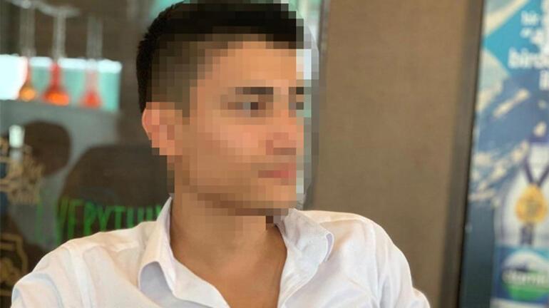 Kayınbiraderi bıçakladı, 12 günlük yaşam savaşını kaybetti