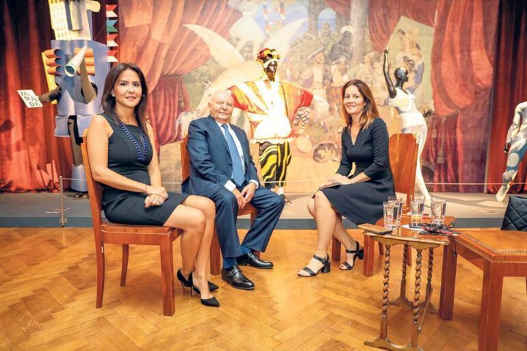 Picasso İzmir'e yakıştı