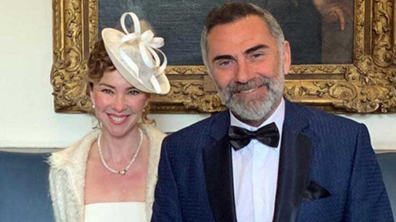 İnci Türkay hangi dizilerde oynadı Kimle evleniyor