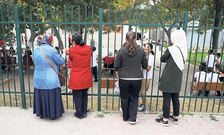 İstanbul'a 4.6'lık uyarı