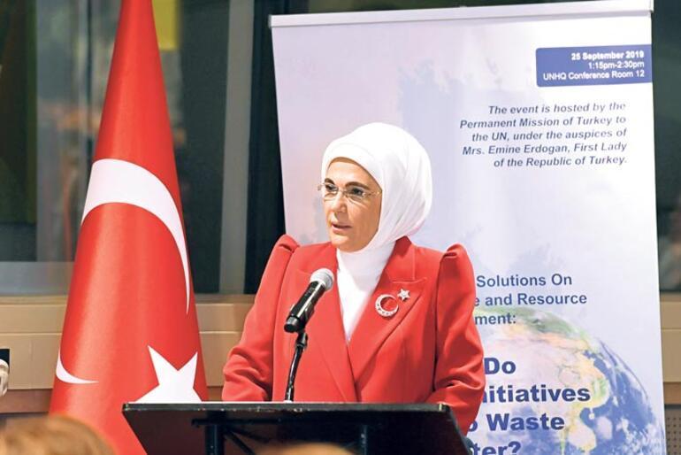 Erdoğan'ın BM mesajları nasıl destek buldu