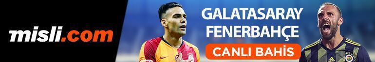 Altınordudan Trabzonspora usulsüz transfer açıklaması