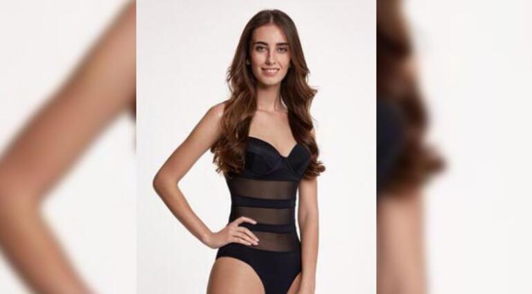 Miss Turkey finali saat kaçta Miss Turkey 2019 finalistleri...