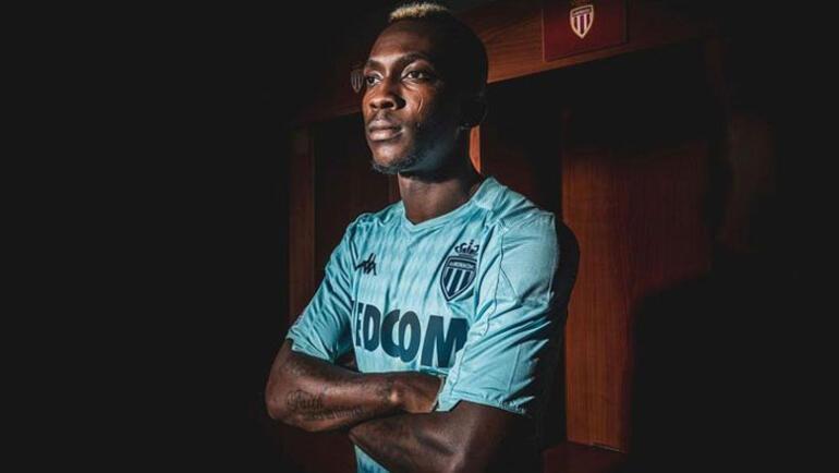 Henry Onyekuru için transfer iddiası