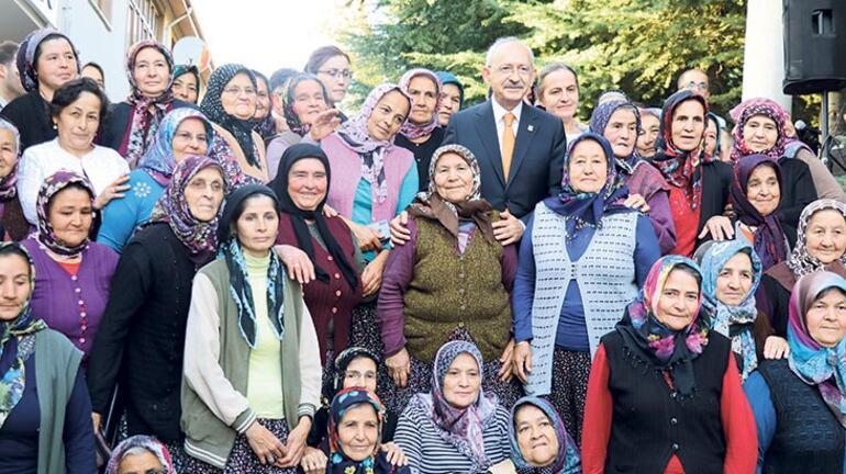 Suriyelilere değil getirenlere kızalım