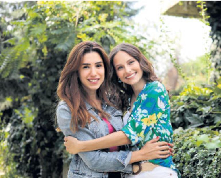Jessica May: Türkiye'nin kalbimde yeri ayrı