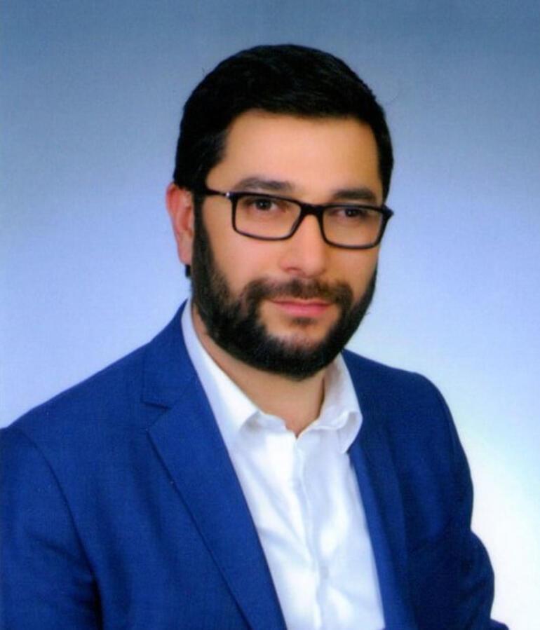 CHPli belediye meclis üyesi kazada hayatını kaybetti