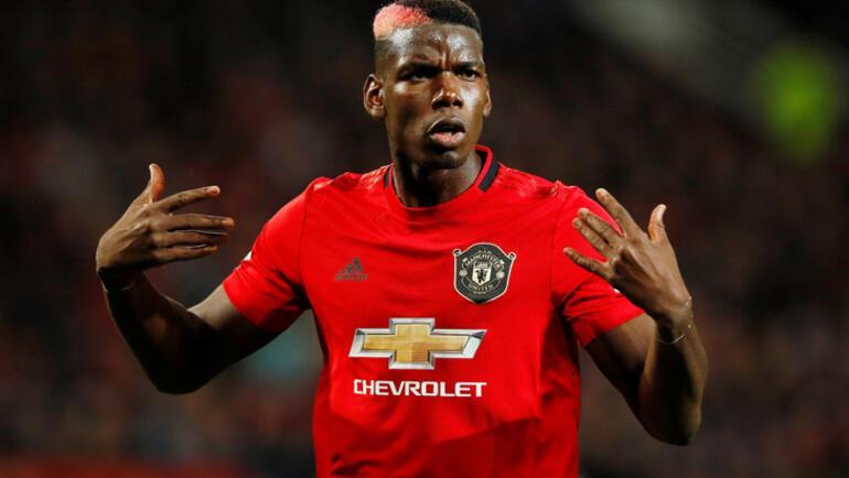 Manchester Uniteddan rekor sponsorluk anlaşması
