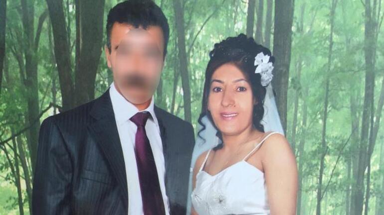 6 yıldır boşanamadığı kocasına attığı çanta silah sayıldı cezaevine girdi