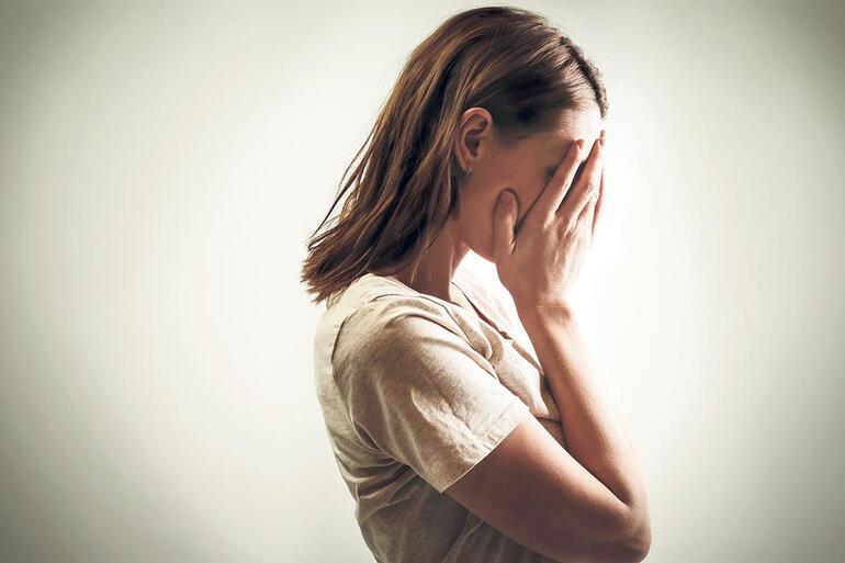 Aile içi şiddet ve çift terapisti Prof. Dr. Sandra StIth: İlişki eğitimi  dersleri verilmeli