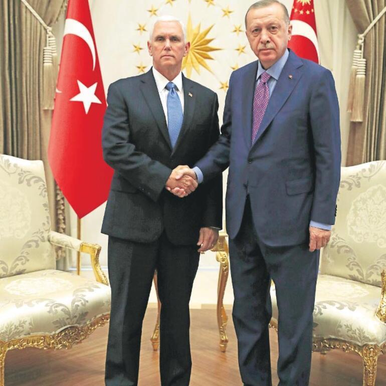 YPG, 120 saat içinde çekilecek