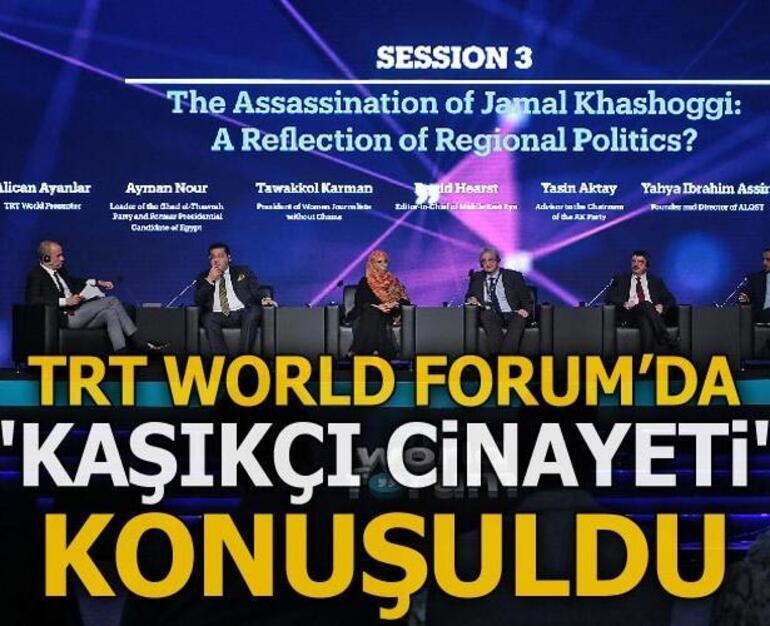 Türkiye'yi geri bırakmak için PKK, FETÖ ve DEAŞ'ı kullanıyorlar