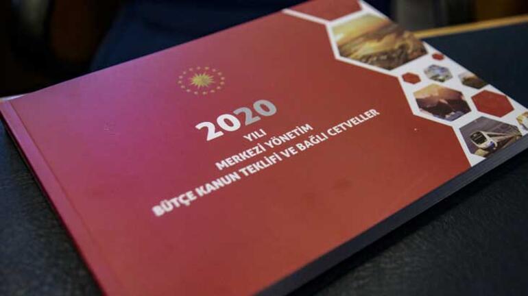 Cumhurbaşkanı Yardımcısı Oktay: Gelecek 3 yılda istihdam 3,2 milyon kişi artırılacak