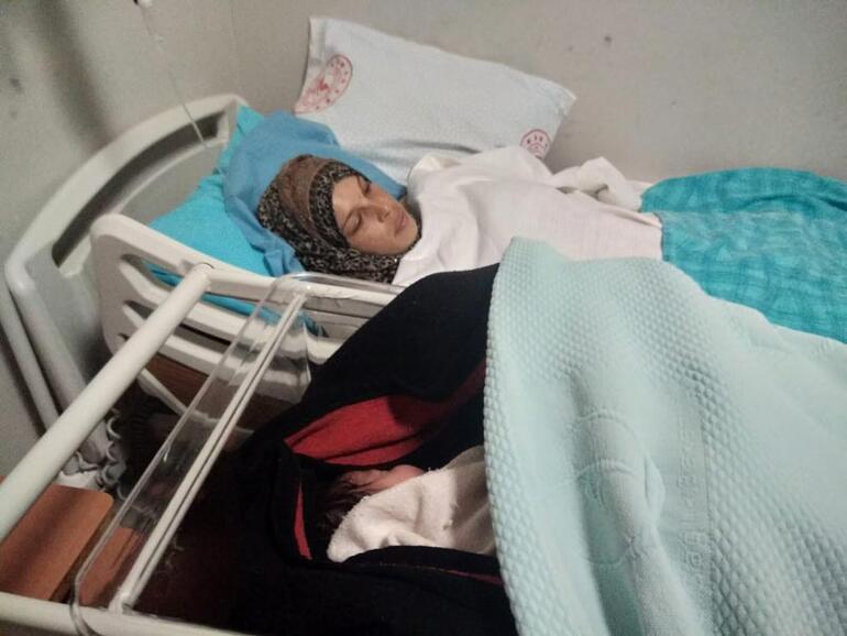 MSBden son dakika Barış Pınarı harekatı açıklaması: Gerekli karşılık verildi