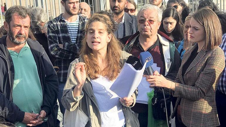 Ezgi Can ağabeyinin sonuçlanan davasıyla ilgili konuştu: Ailemi kaybettim karar yetersiz