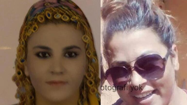 Adıyamanda 2 kadın ölü bulundu 6 kişi gözaltında