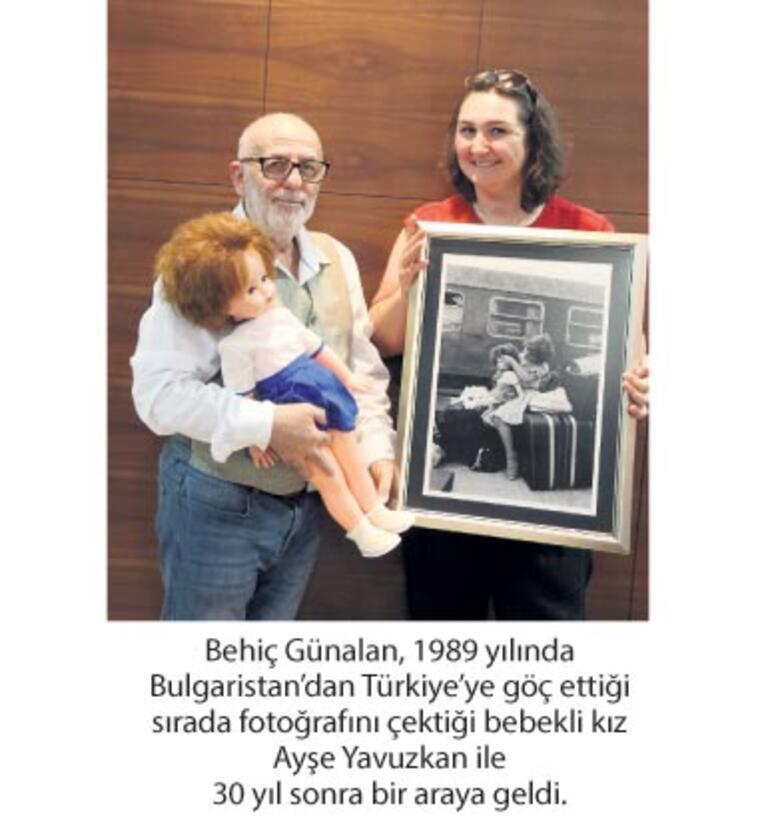 Kazanan Türkiye