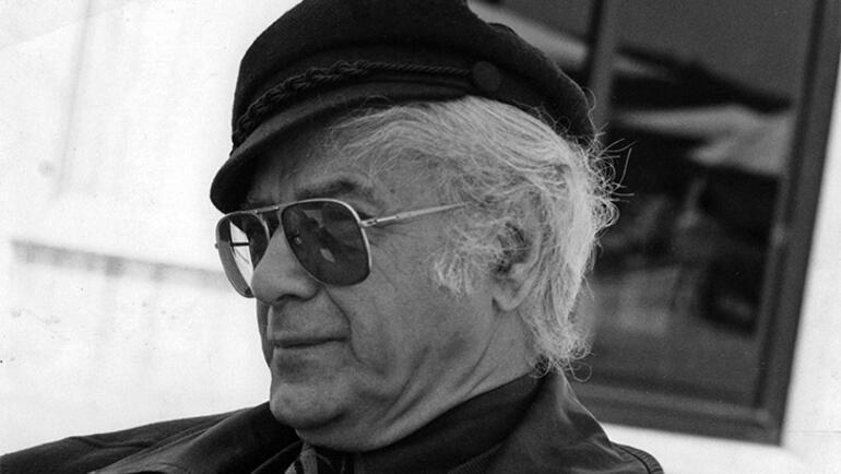 Attila İlhan Edebiyat Ödülleri sahipleri açıklandı