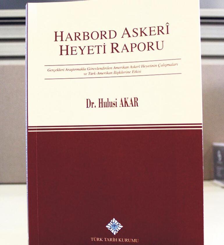 Akar'ın doktora tezi kitaplaştı