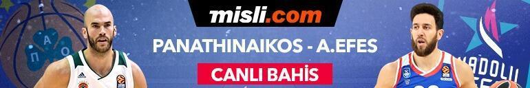 Fenerbahçe Bekoyu sadece 1 taraftar karşıladı