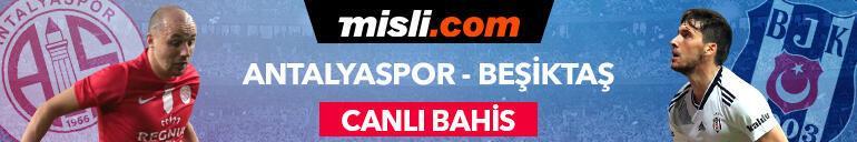 Ahmet Nur Çebi: Talisca bizim gündemimizde değil