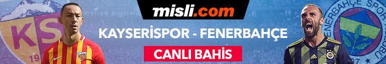 Quaresma Fenerbahçe maçında cezalı duruma düştü