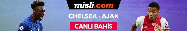 Fenerbahçede Nabil Dirarın sözleşmesi 2 yıl uzatıldı