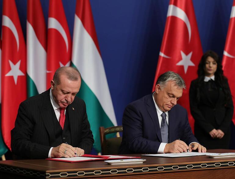 Son dakika   Cumhurbaşkanı Erdoğandan Bağdadi açıklaması: 13 tane yakını elimizde