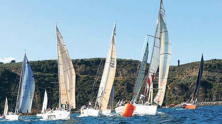 Denizcilik sektöründe yerli motor beklentisi