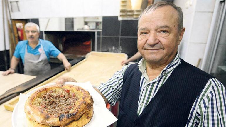 Bursa'nın yöresel tatları tescilleniyor
