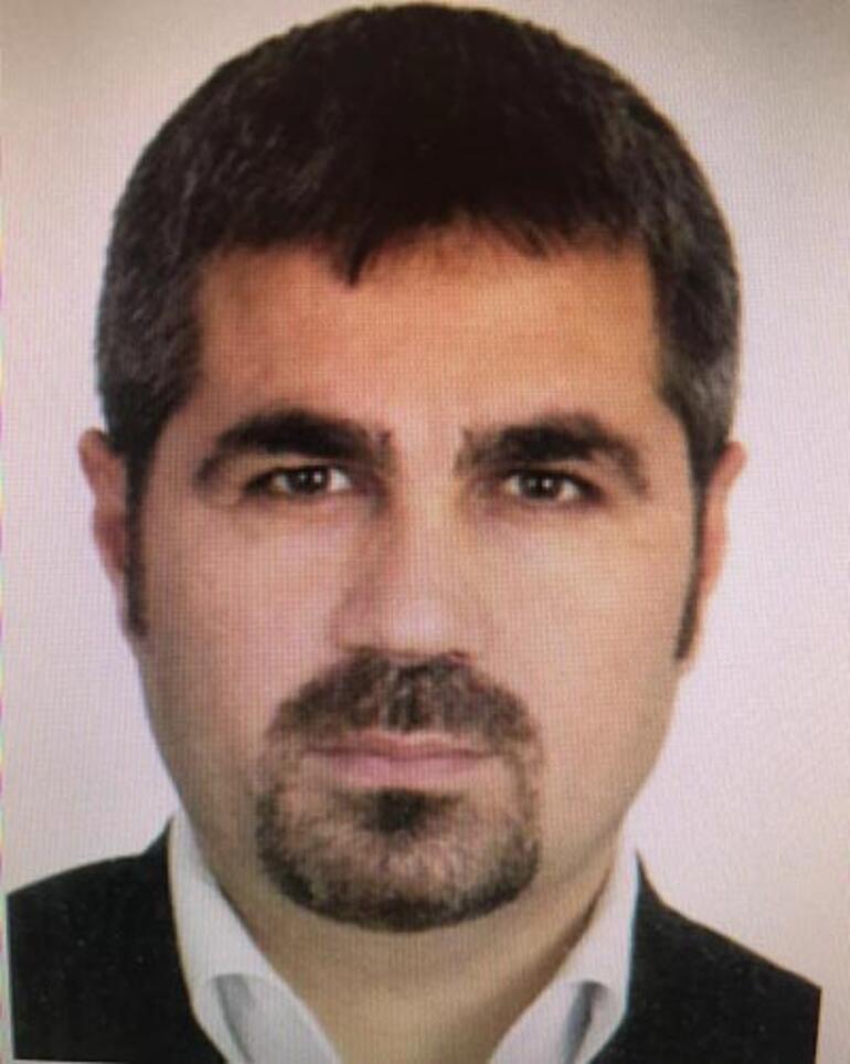 Son dakika | İstanbulda yakalanan FETÖnün sözde tıp imamı tutuklandı