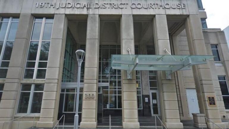 Mahkemede tecavüz mağdurunu şoke eden soru